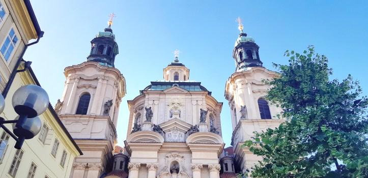 Chiesa di San Nicola Praga.jpg