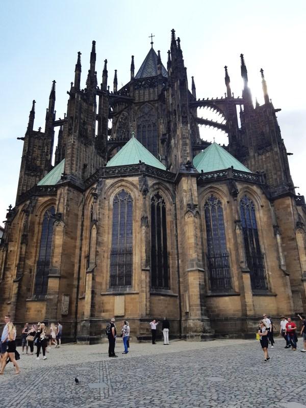 Castello Praga.jpeg