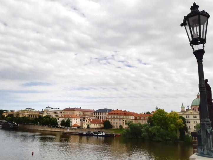 Moldova Praga - 3
