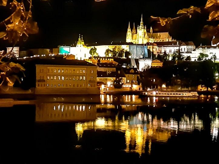 Praga by night.jpeg