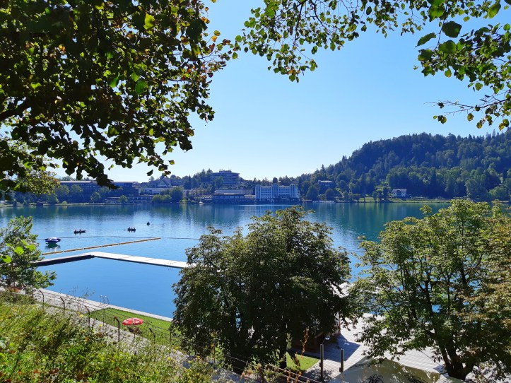 Lago di Bled - 26.jpeg