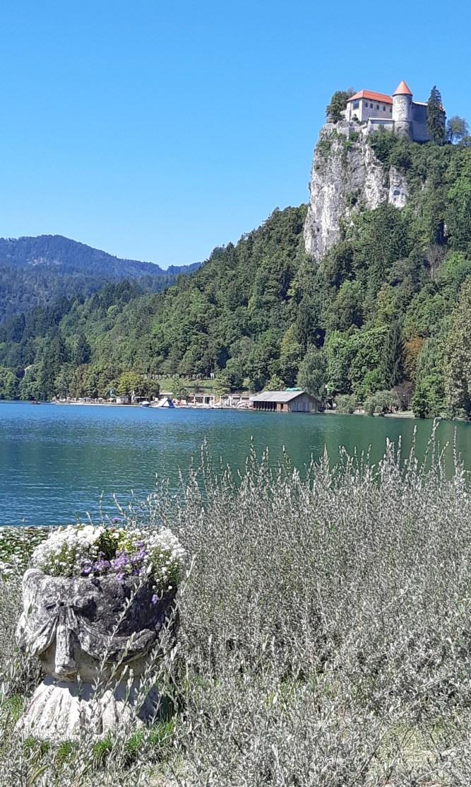 Lago di Bled - 29.jpeg