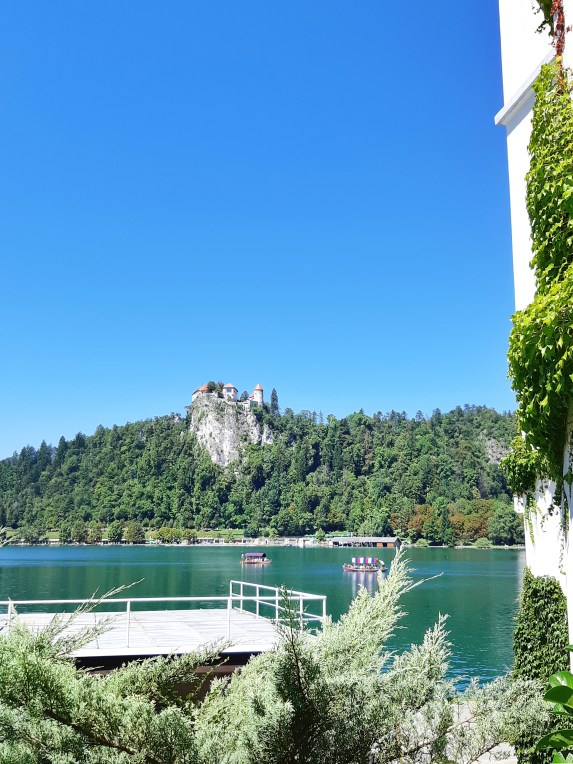 Lago di Bled - 5.jpeg