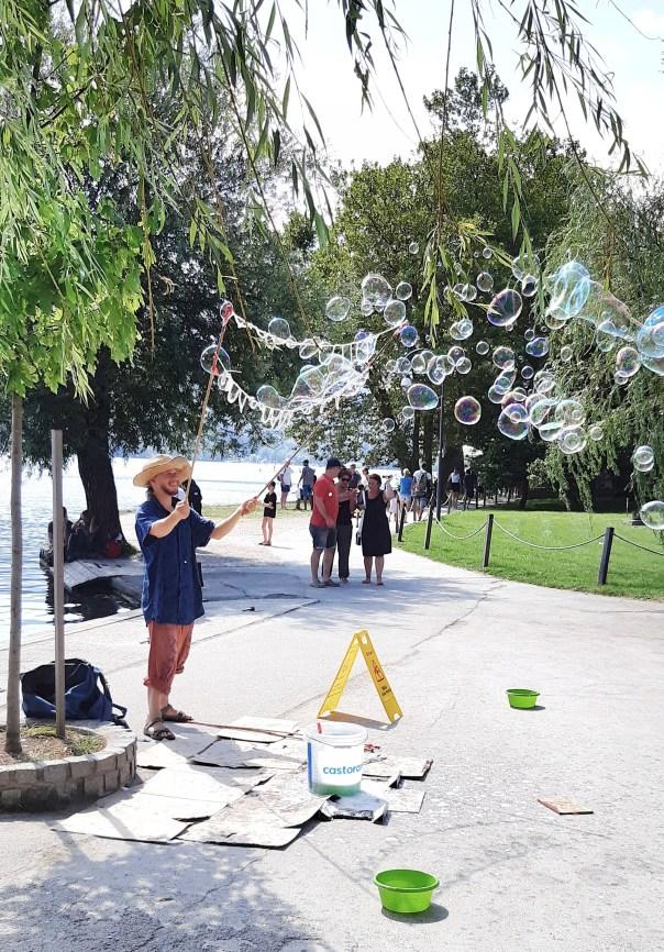 Lago di Bled - 18.jpeg