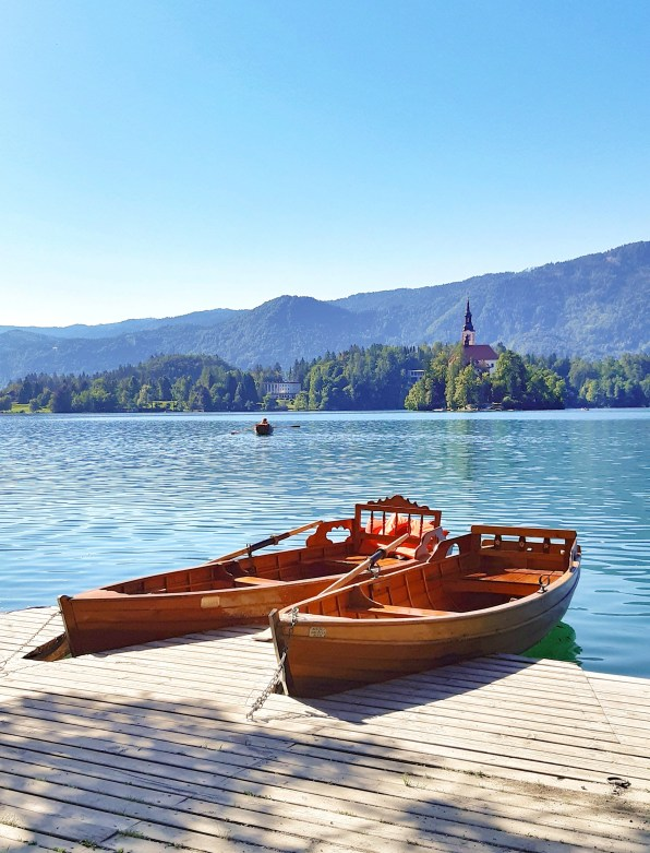 Lago di Bled - 4.jpeg