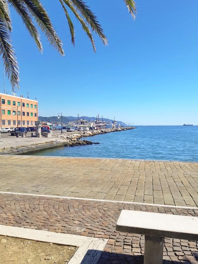 La Spezia - Liguria -114.jpeg