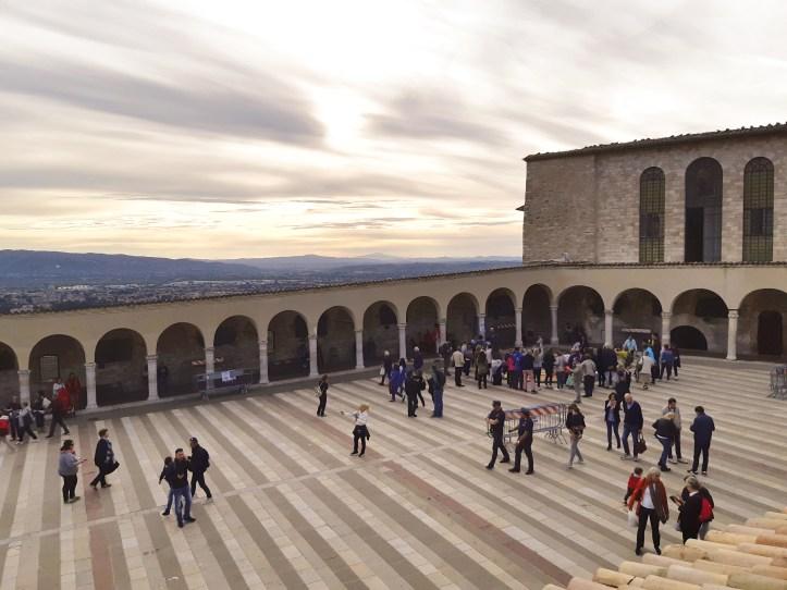 Assisi città San Francesco Umbria-15.jpg