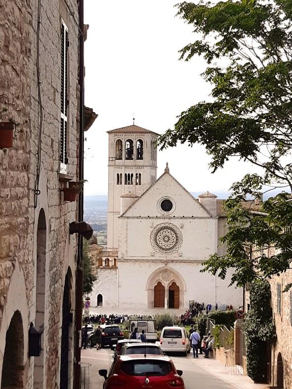 Assisi città San Francesco Umbria-20.jpg