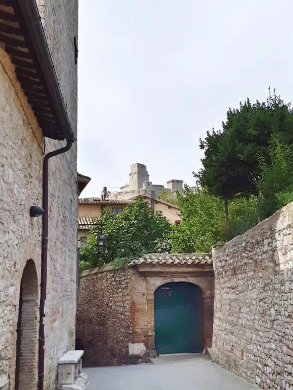 Assisi città San Francesco Umbria-28.jpeg