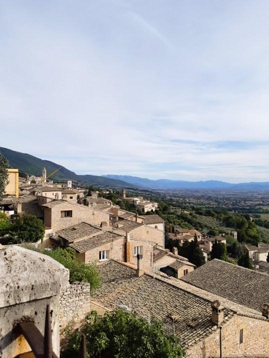 Assisi città San Francesco Umbria-7.jpg