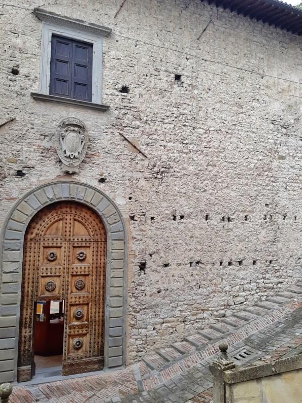 Gubbio - Perugia (20).jpeg