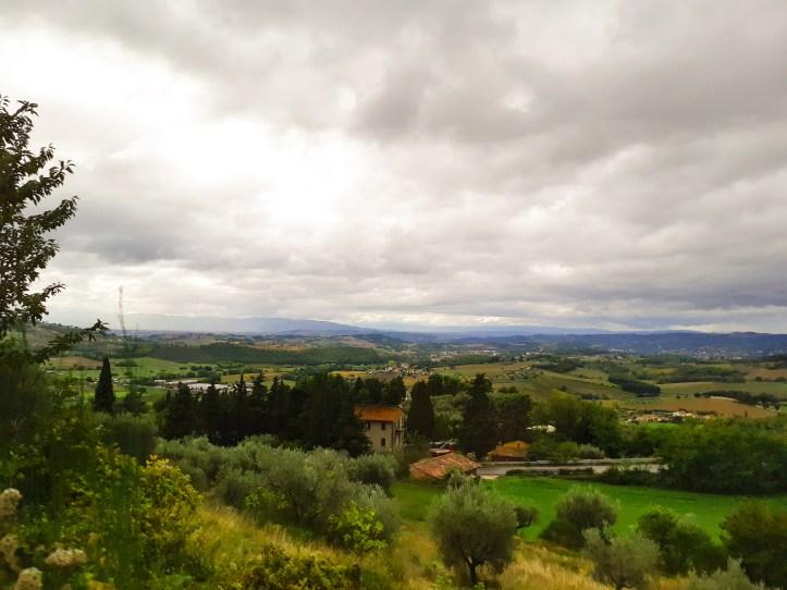 Gubbio - Perugia (25).jpg
