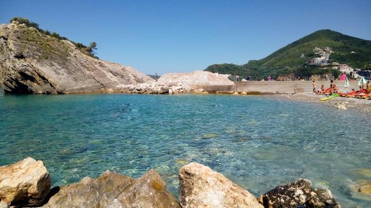 Isola di San Nicolò