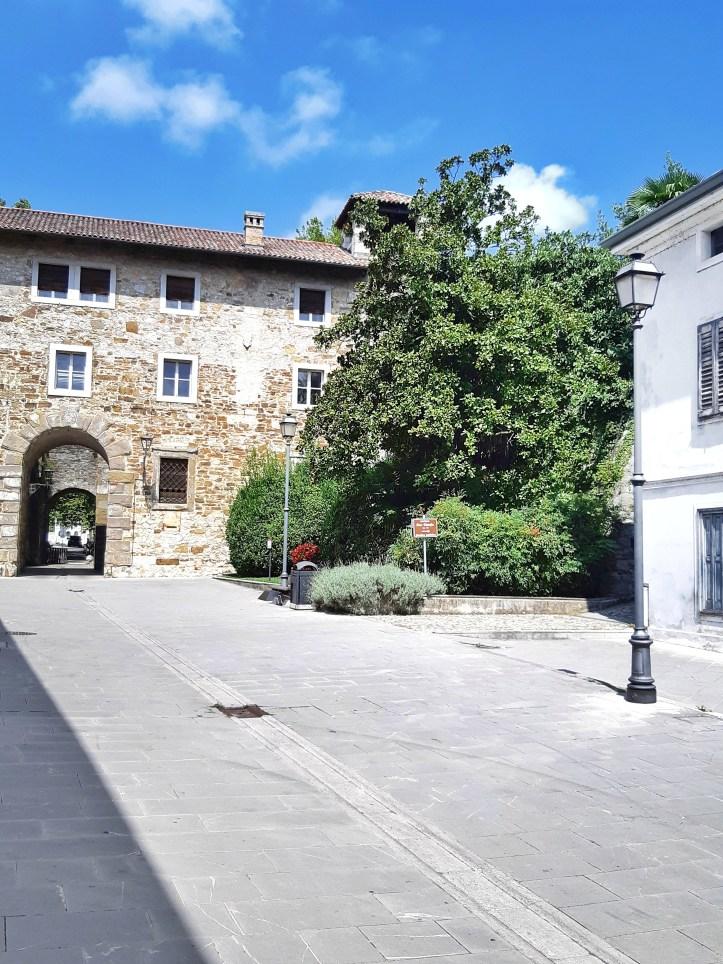 Gradisca d'Isonzo - 9