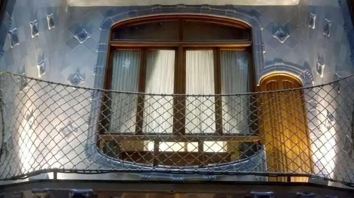 Interni-Casa-Batlò