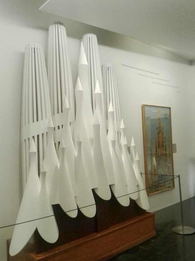 Museo-Sagrada-Familia-2