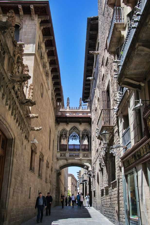 Ponte-del-Bisbe-Barcellona-2