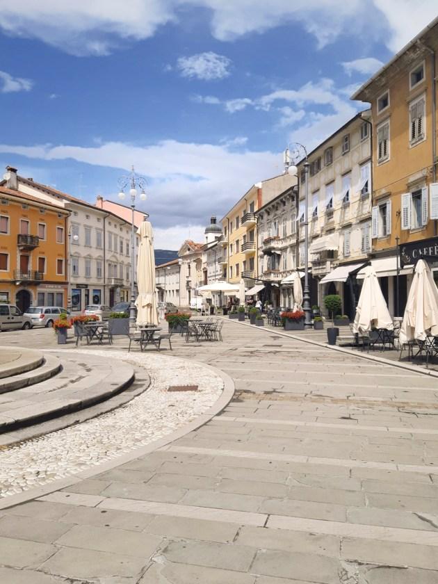 Verso-Via-Carducci-Gorizia