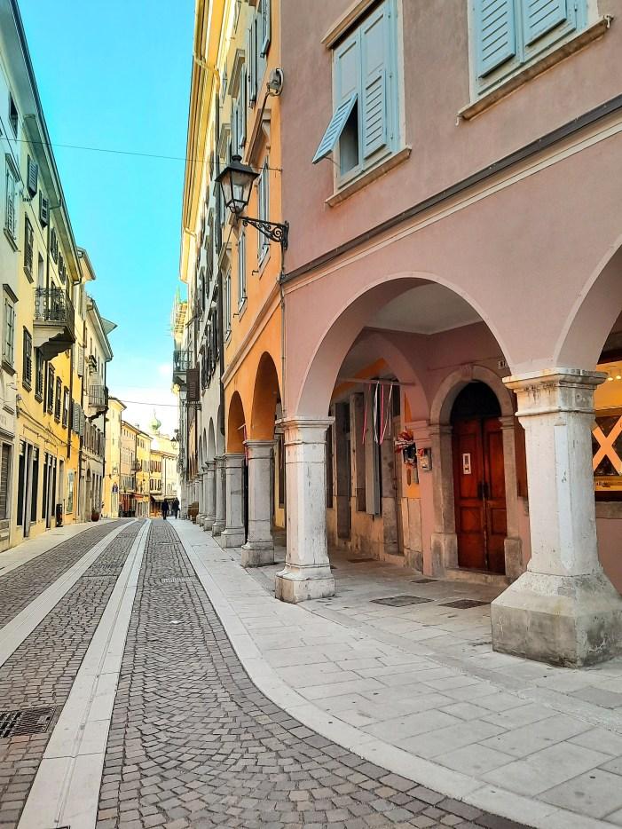 via-Rastello-Gorizia-1