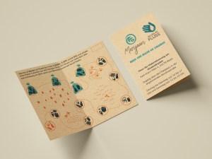 Merijaan_Stempelkarte2