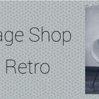 Soviet Vintage Shop