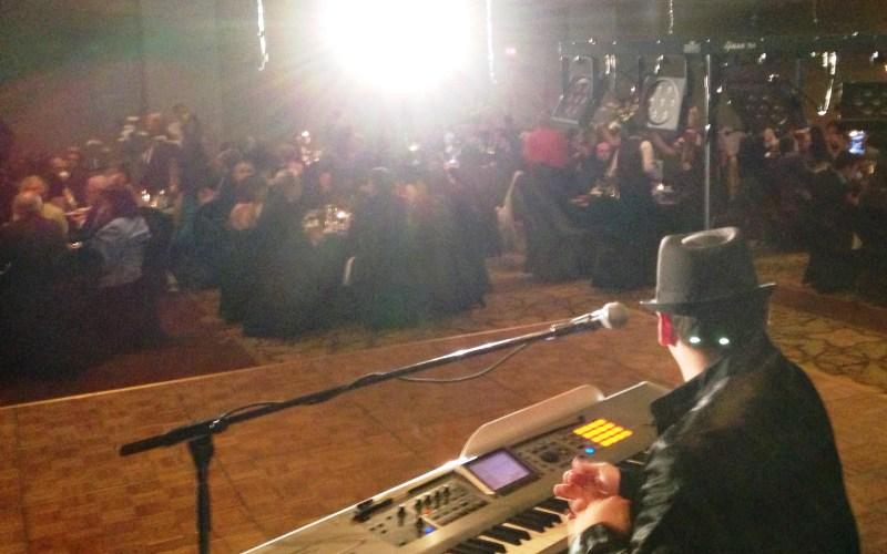 piano keys ashford
