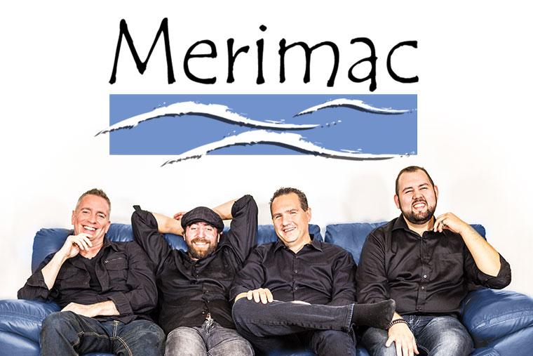Merimac Band