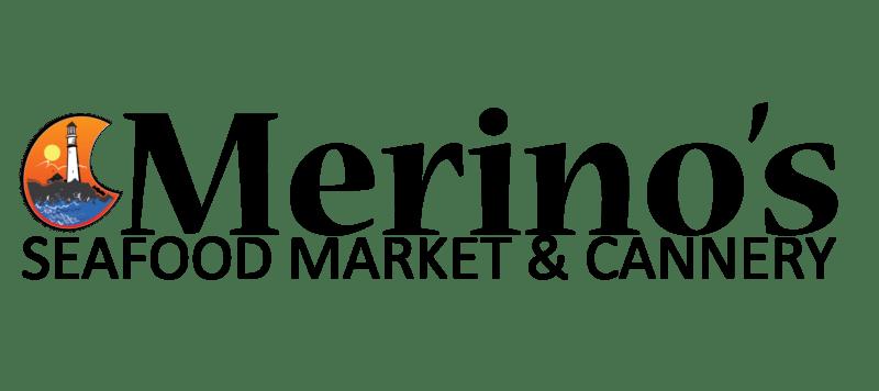 Merino's Seafood Market