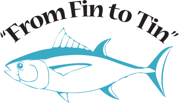 From Fin to Tin Image
