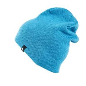 Duckworth Knit Rigger Hat Blue