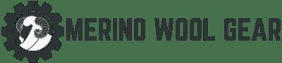 Merino Wool Gear