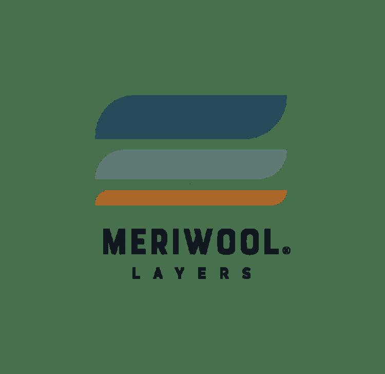 Meriwool Logo