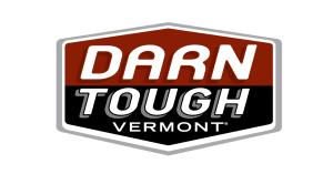 Darn Tough Company Logo