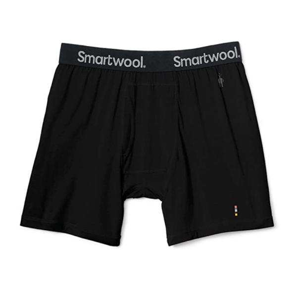 Smartwool 150 boxer brief