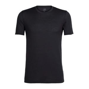 Icebreaker Tech Lite Merino T Shirt