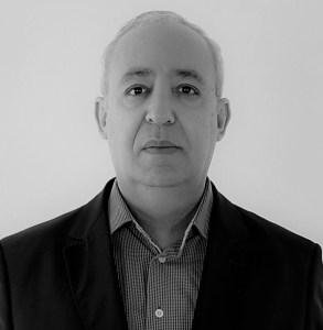 Tadeu Ribeiro de Lima