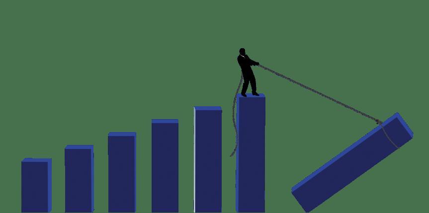 Retomando a performance da sua empresa