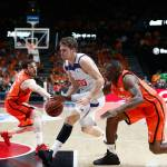 Crónica: Valencia Basket 81-64 Real Madrid | Game 3