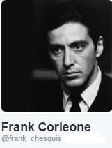 fireshot-capture-47-frank-corleone-frank_chesquis-i-twitt_-https___twitter-com_frank_chesquis