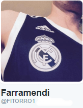 fireshot-capture-49-farramendi-fitorro1-i-twitter-https___twitter-com_fitorro1