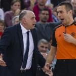MB BASKET OPINA 08 – ¿Campaña arbitral en la Euroliga contra el Madrid?
