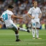 Crónica: Real Madrid 2-2 Valencia | Jornada 02 Liga Santander