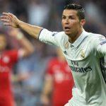 Crónica: Real Madrid 4-2 Bayern Múnich