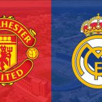 Previa Real Madrid-Manchester United | Supercopa de Europa