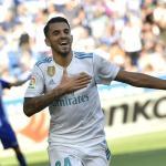 Crónica: Alavés 1-Real Madrid 2 | Jornada 06 Liga Santander