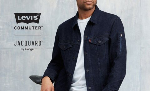 levis-google-commuter-jacket.jpg