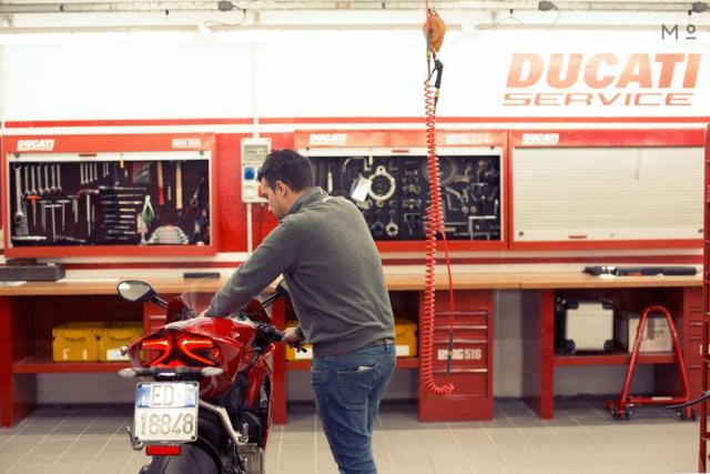 ducati-motor-holding-bologna-1