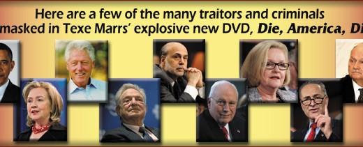 traitors_exposed_in_die_america_die_video