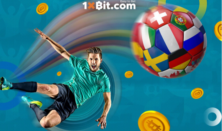 How Blockchain Unites Crypto, Sports and Fans