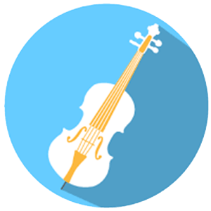 merit orchestra icon